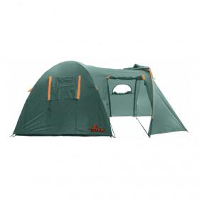 Палатка кемпинговая Totem Catawba 4 V2