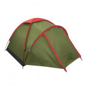 Палатка туристическая Tramp Lite Fly 2