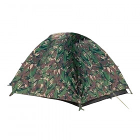 Палатка камуфляжная Tramp Lite Hunter 2
