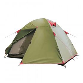 Палатка туристическая Tramp Lite Tourist 2
