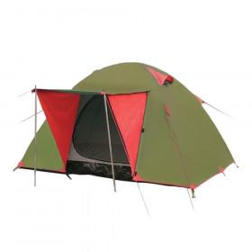 Палатка туристическая Tramp Lite Wonder 2