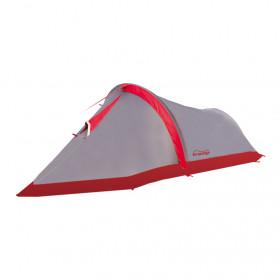 Палатка экспедиционная Tramp Bike 2 V2