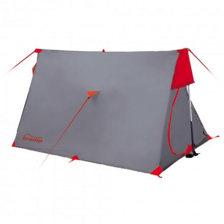 Палатка экспедиционная Tramp Sputnik 2 V2