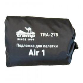 Подложка для палатки Tramp Air 1 Si