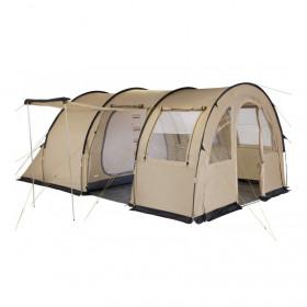 Палатка кемпинговая Trek Planet Vario 4