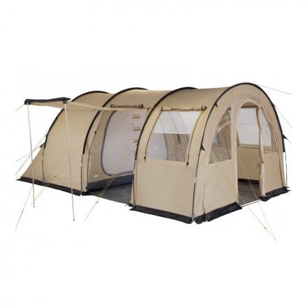 Палатка кемпинговая Trek Planet Vario 5