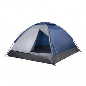 Палатка туристическая Trek Planet Lite Dome 2