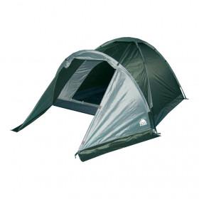 Палатка туристическая Trek Planet Toronto 2