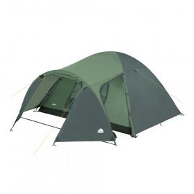 Палатка туристическая Trek Planet Lima 4