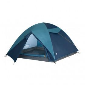 Палатка туристическая Trek Planet Alabama Air 3