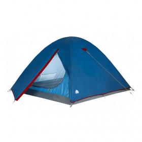 Палатка туристическая Trek Planet Dallas 2