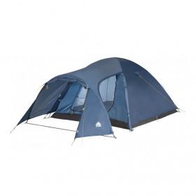 Палатка туристическая Trek Planet Lima 3