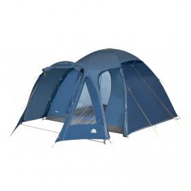 Палатка кемпинговая Trek Planet Tahoe 4