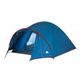 Палатка туристическая Trek Planet Vermont 2