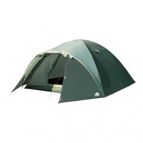 Палатка туристическая Trek Planet Arisona 2