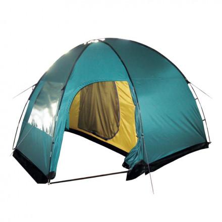 Палатка кемпинговая Tramp Bell 4 V2