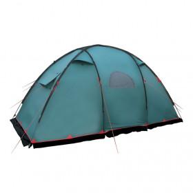 Палатка кемпинговая Tramp Eagle 4