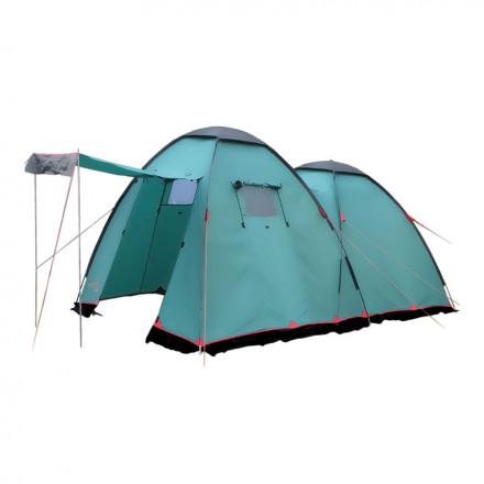 Палатка кемпинговая Tramp Sphinx 4 V2