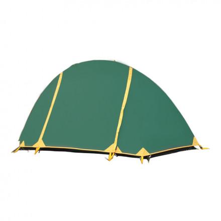 Палатка туристическая Tramp Bicycle Light 1 V2