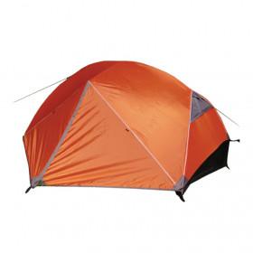 Палатка экспедиционная Tramp Wild 2 V2